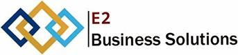 E2 Business Solutions